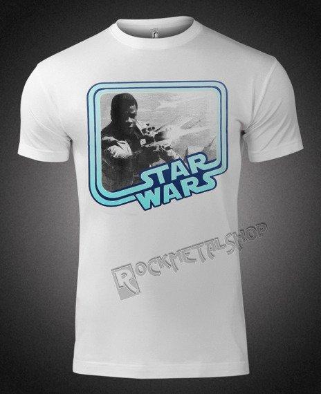 koszulka STAR WARS - FINN