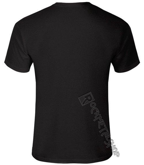 koszulka STONE SOUR - PYRAMID