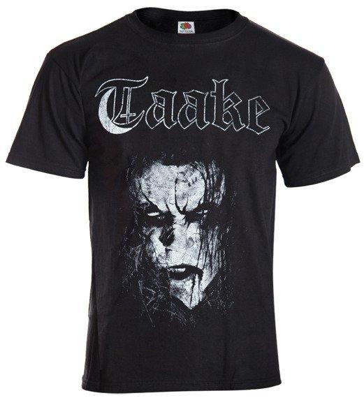 koszulka TAAKE