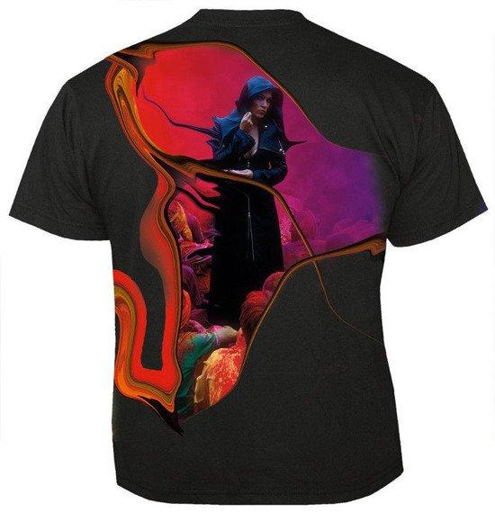 koszulka TARJA - IN THE DARK