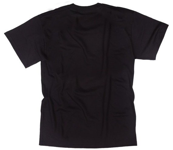 koszulka TELETUBISIE - OBLICZA ZŁA