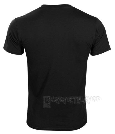 koszulka THE HAUNTED - BLADES / SILHOUETTES