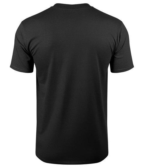 koszulka  THE HAUNTED - METALCORE VINTAGE