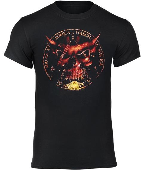 koszulka THE SIXTH SEAL