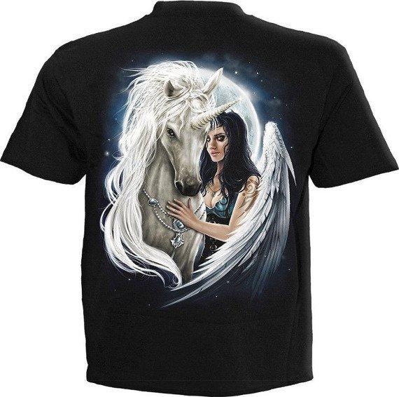 koszulka UNICORN ANGEL