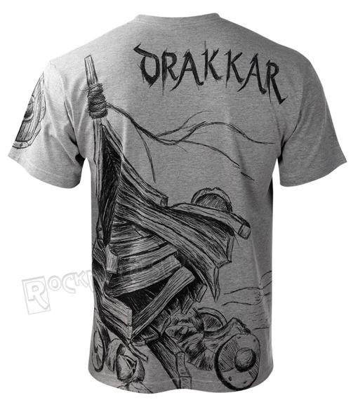 koszulka VIKING - DRAKKAR