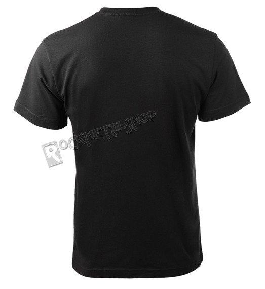 koszulka WYVERN