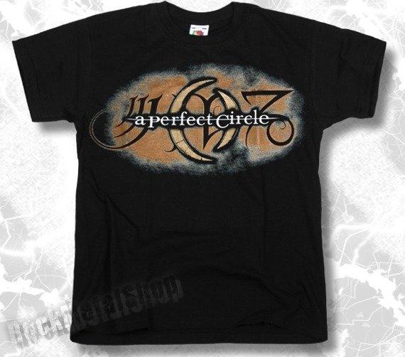 koszulka dziecięca A PERFECT CIRCLE