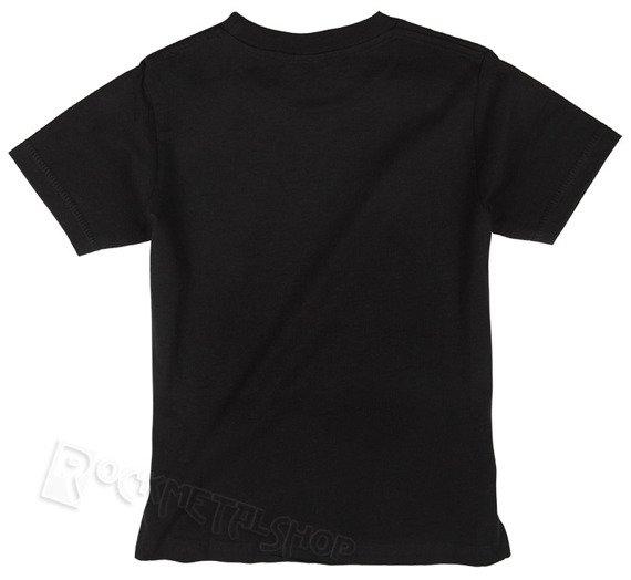 koszulka dziecięca AMON AMARTH - HAMMER