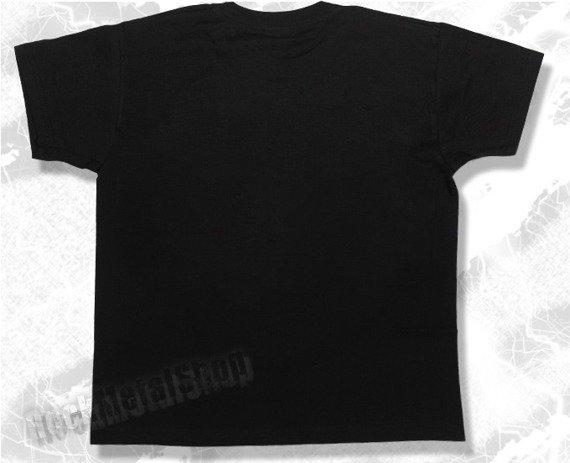 koszulka dziecięca LINKIN PARK - EXTREME SPORT