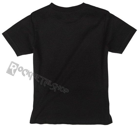 koszulka dziecięca SABATON - COAT OF ARMS