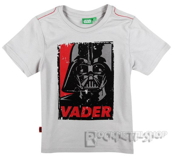 koszulka dziecięca STAR WARS - VADER