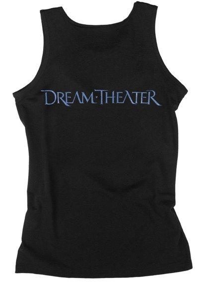 koszulka na ramiączkach DREAM THEATER - DREAM THEATER