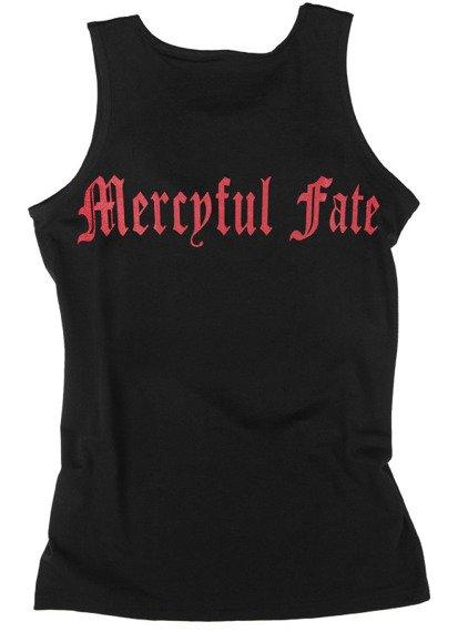 koszulka na ramiączkach MERCYFUL FATE - MELISSA