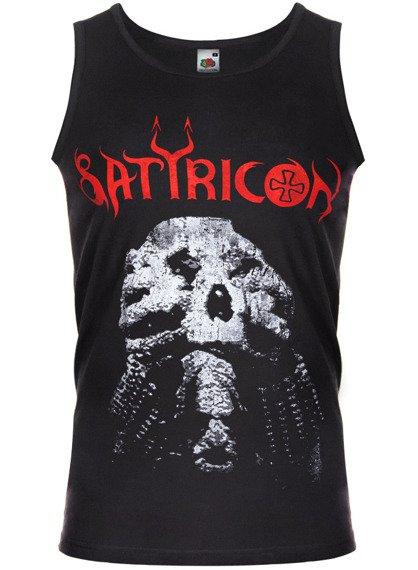 koszulka na ramiączkach SATYRICON
