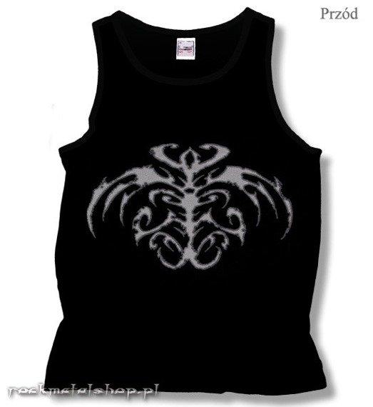 koszulka na ramiączkach TRIBAL