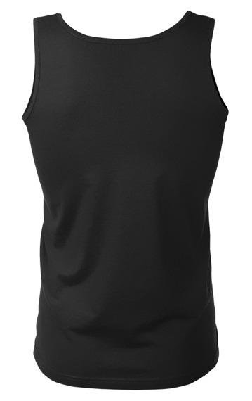 koszulka na ramiączkach WILK