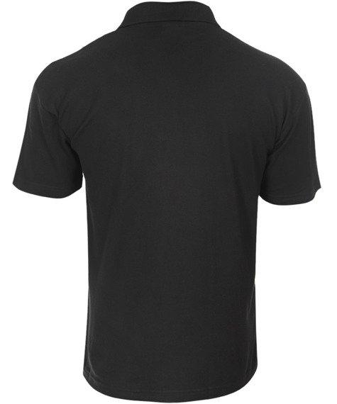 koszulka polo DIMMU BORGIR