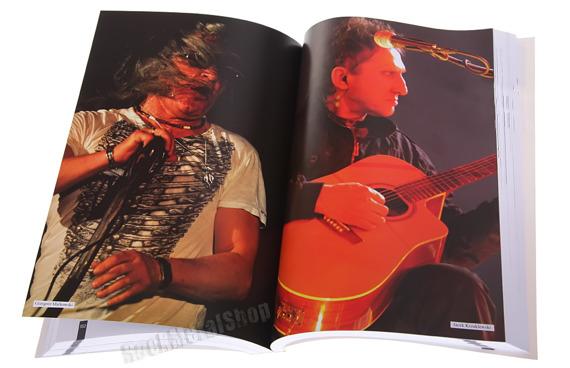 książka PERFECT - WSZYSTKIE PILNE SPRAWY, autor Konrad Wojciechowski