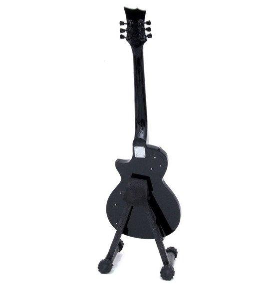 miniaturka gitary LAMB OF GOD - WILL ADLER (GUI-MPA572)