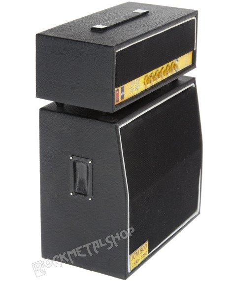 miniaturka wzmacniacza JCM 800 LEAD SERIES