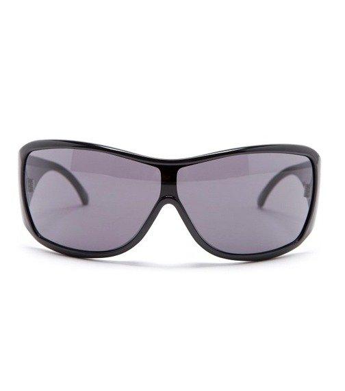 okulary damskie METAL MULISHA - FLOURISH