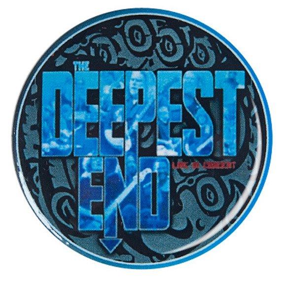 otwieracz THE DEEPEST END
