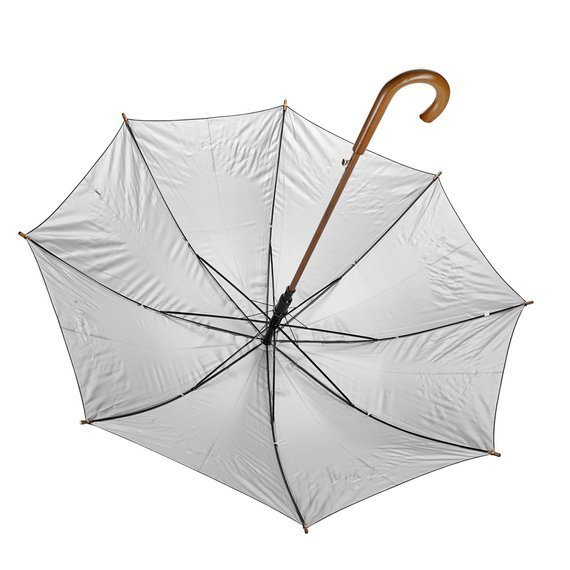 parasolka LIVING DEAD SOULS