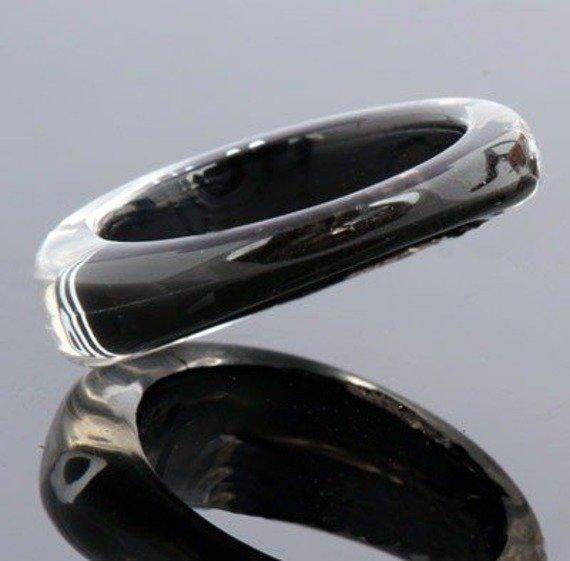 pierścień ROUND PATCHES