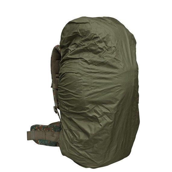 plecak AVIATOR - FLECKTARN, turystyczny 65 litrów