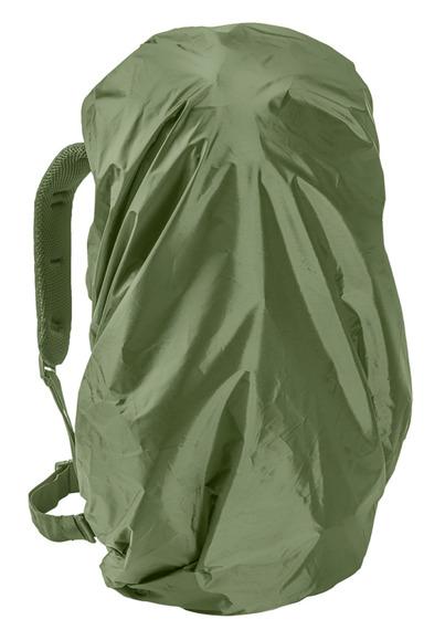 plecak AVIATOR - OLIV, turystyczny 35 litrów