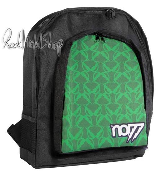 plecak NOIZZ (offset)