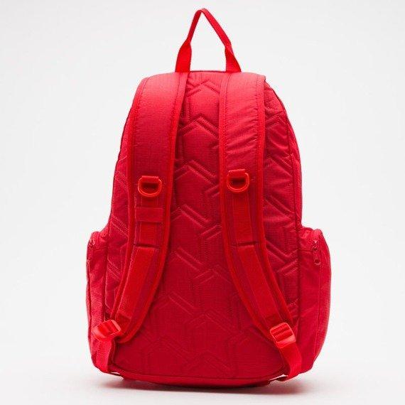 plecak VANS - RIDGE RED