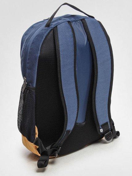 plecak VANS - SKOOLED ENSIGN BLUE