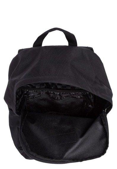 plecak VANS - VAN DOREN III BLACK