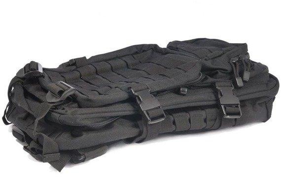 plecak taktyczny US ASSAULT PACK SM, 20 litrów