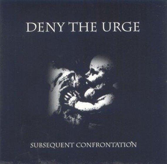 płyta CD: DEEDS OF FLESH - TRADING PIECES