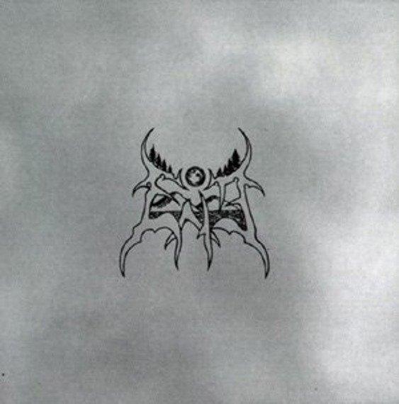 płyta CD: END - END
