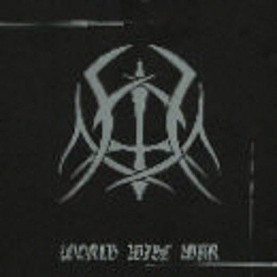 płyta CD: FERRO IGNIQUE - WORLD WIDE WAR