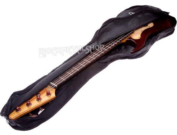 pokrowiec do gitary basowej CRAFTMAN