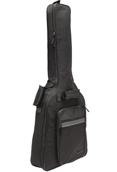 pokrowiec do gitary basowej ON STAGE STANDS GBB4660