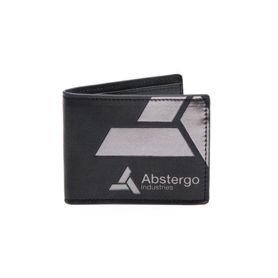 portfel ASSASSIN'S CREED - ABSTERGO