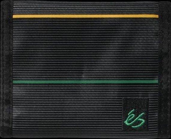 portfel ES - THEME 2 (BLACK) 09'