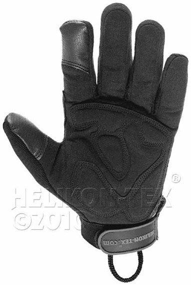 rękawiczki taktyczne HELIKON USM GLOVES