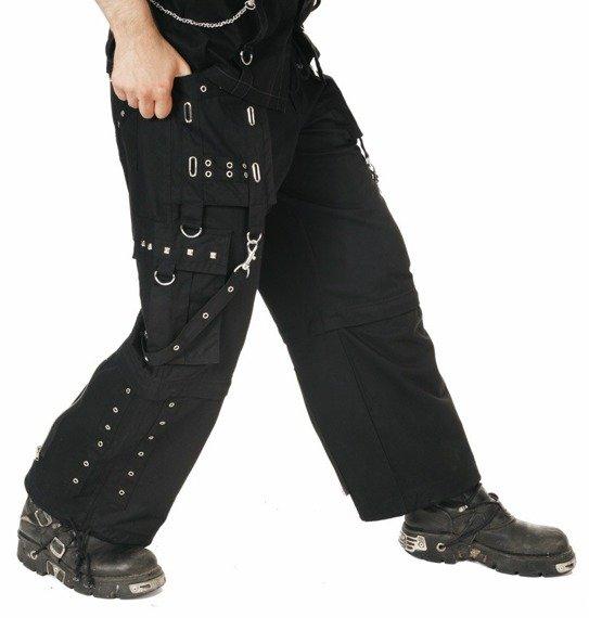 spodnie DEAD THREADS