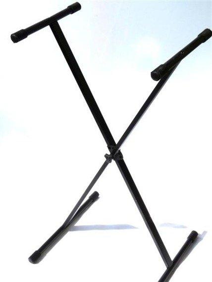 statyw / stojak na KEYBOARD | ORGANY | KLAWISZE