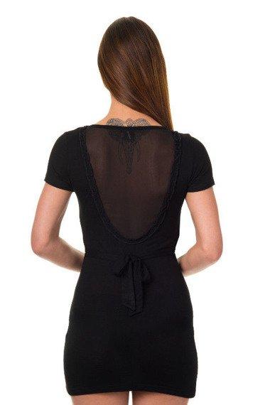 sukienka BANNED - PERFECT TEN