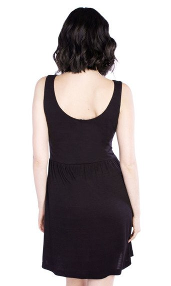 sukienka DISTURBIA - TEEN SPIRIT DRESS