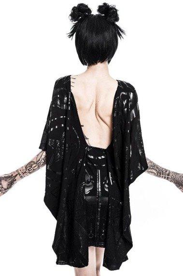 sukienka KILL STAR - DION