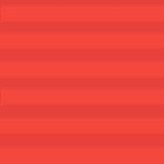szminka POMARAŃCZOWA/ORANGE